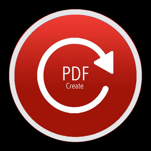 PDF Creator Premium