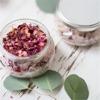 DIY Соль для ванн: Рецепты, советы и учебник
