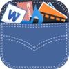 File Express : 多機能ファイル管理器とビデオ再生ツール