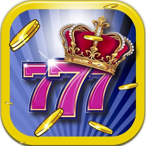 Classic Slots Galaxy Fun Slots – Play Free Slot Machines iOS App