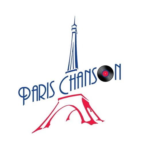 Radio Paris Chanson