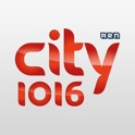 City 101.6 - Messenger