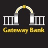 Gateway Bank of Central Florida – Mobile Banking