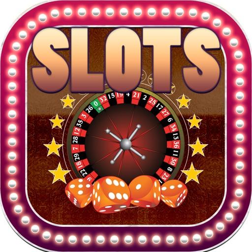 Random Runner VIP Slot Machine - Play Free Casino Slot Games