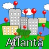 Wiki-Reiseführer Atlanta - Atlanta Wiki Guide