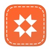 BLOCK Magazine by Missouri Star Quilt Company h r block mobile