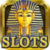 Pharaoh's Slot Tournaments! 2 - FREE Casino and Slots: The Way to Become the Best