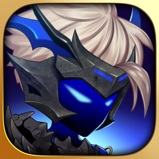 Battle Samkok - สามก๊กประจัญบาน iOS App