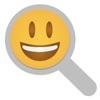 Emoji Bar for keyboard | Emoji Autocomplete + Full screen emojis sorted by popularity