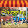 Shopping Day Mystery Wiki