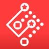 Symbol Link — new puzzle game from Tetris inventor Alexey Pajitnov
