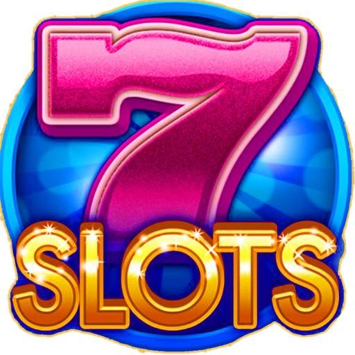 hit slot machine free