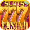 Golden Casino - Hot Vegas Party Slots