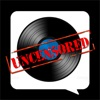 DJ Ringtones: Rapping Ring Tones 应用 費iPhone / iPad