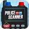 download Police Scanner Prank