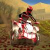 Psychotropic Games - ATV Off-Road Racing - eXtreme Quad Bike Real Driving Simulator Game PRO artwork