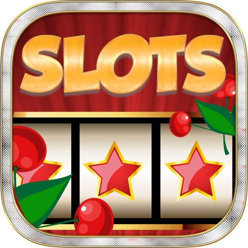 AAA Xtreme Royal Lucky Slots Game - FREE Casino Slots iOS App