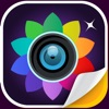 Photo Collage Studio – Pic Editor with Instant Captions and Beauty Camera Effects