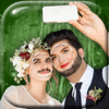 Face Swap Changer – Change Multiple Faces with Funny Photo Effect.s in Selfies Edit.or