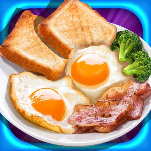 breakfast foods inc case