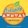 2016 ALA Annual Conference