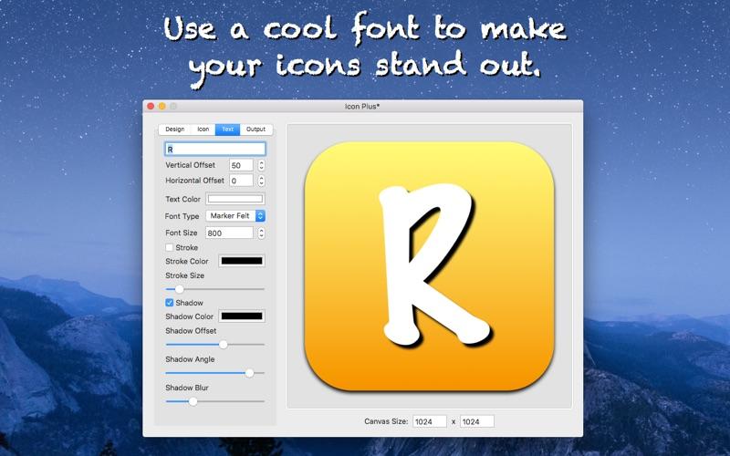 3_Icon_Plus_Design_Beautiful_App_Icons_and_Logos.jpg