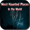 Most Haunted Places haunted hotel