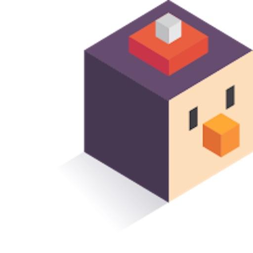 Boxeshop Icon