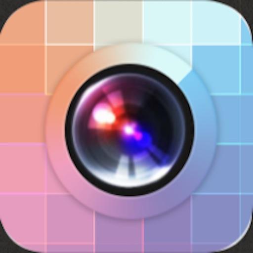 自动证件照 - 智能证件照相机美图美颜编辑,制作学生证件照