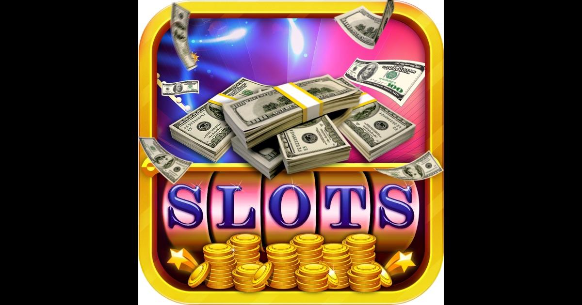 Завантажити казино VIP Ігри казино ПК +