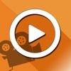 Video Player for VivaVideo - Photo and Video Player, Slideshow Viewer and video camera maker and uploader