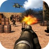Modern Strike Counter Terrorist free sniper shooting games