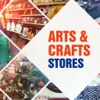 Arts & Crafts Stores USA