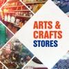 Arts & Crafts Stores USA