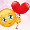 Love Emoji – Extra Emojis and Valentines Day Symbols
