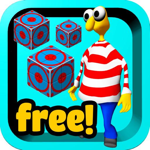 Labyrinth free version