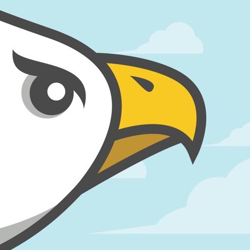 Burung - The Malaysian Bird iOS App