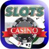 OldMaid! Slots House Of Fun - Free Slots, Vegas Slots & Slot Tournaments Wiki