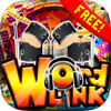 Words Link : Singing and Songs Music Search Puzzle Game Free with Friends Wiki