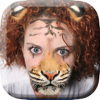 Funny Face Editor Booth – Swap & Blend Faces With Cool Stickers To Create Fun Photo Montage.s