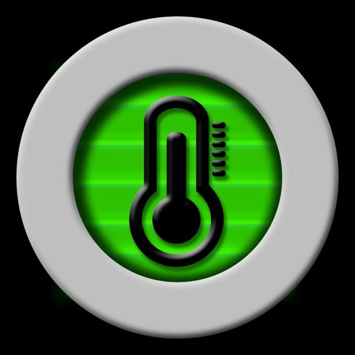 Basic Thermodynamics Calculators