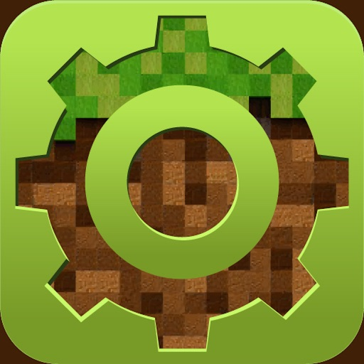 Survival for minecraft pe pocket edition download for Explore craft survival pe