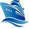 Cruise Ship Messenger
