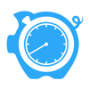 HoursTracker: Time tracking for freelance and hourly workers