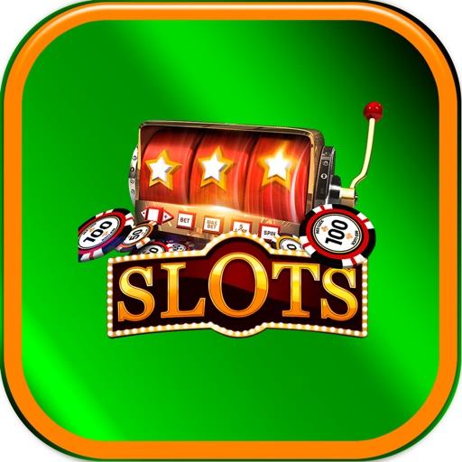 big fish casino 5 free spins