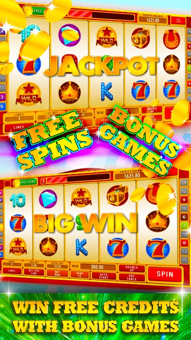 Trendy Young Slots: Be the most fabulous digital coin gambler and win promo bonuses-1