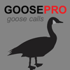Canada Goose Calls + Goose Sounds for Hunting BLUETOOTH COMPATIBLE