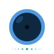 Pixel+ Camera: Dieser Kamera-App für iOS solltet ihr eine Chance geben