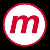 Memory Cleaner X - Free up Memory & Monitor Memory Usage
