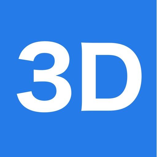 福彩3D预测